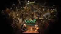 'Gwent' revamp will help it take on card game rivals