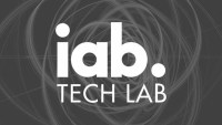 IAB Tech Lab releases IFA guidelines for OTT platforms to improve consumer experience