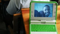 In Madagascar, Kids Use Tech To Bond With Others—Not Play Minecraft Alone