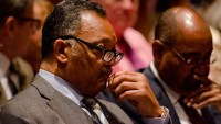 Jesse Jackson thinks Big Tech needs better diversity metrics. He's right