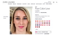 L'Oreal buys an augmented reality beauty app maker