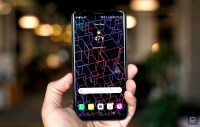 LG V30S ThinQ review: A solid but pointless phone