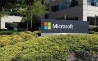 Microsoft Reorganizes: Puts Focus On Cloud, AI