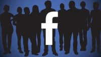 Report: Facebook on lobbyist hiring spree