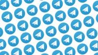 Russia is seeking to block secure messaging app Telegram