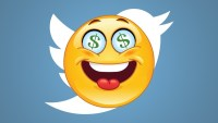 Twitter emoji ad targeting is still new territory for some brands