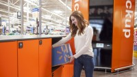 Walmart is adding 500 more 'Pickup Towers' to stores this year