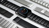 Fitbit Will Use Google Cloud To Integrate With Health Systems