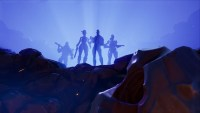 'Fortnite' update delivers destruction, new areas and meme emotes