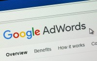 Google Changes Click Measurement In AdWords