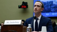 Here's what Zuck will tell the EU today–and how to watch it