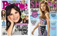 Meredith To Debut New Digital Series, Video Sales Guarantees