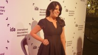 Monica Lewinsky just gave every intern a reason to cheer