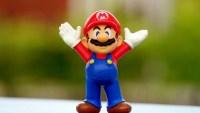 Nintendo's stellar year—profits soar, Switch sales skyrocket
