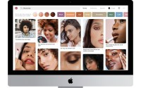 Pinterest is testing a way to search pins by skin tone