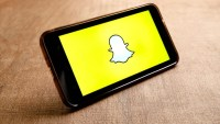 Snapchat begins rolling out redesign on iOS that reverses changes launched last year