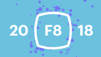 The F8 Developer Conference is over: Here's everything Facebook announced