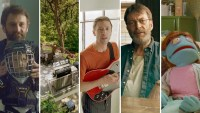 Top 5 Ads Of The Week: Burger King's McMansions, Ikea's Music Vid