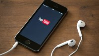 YouTube's new streaming music service to start rolling out this week