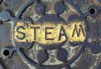 Apple leaves door open for Steam Link's release on iOS