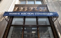 FEC Urged To Allow Political Advertisers To Use Icons For Disclaimers