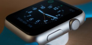 apple-watch-series-4-full-review-with-discount-price