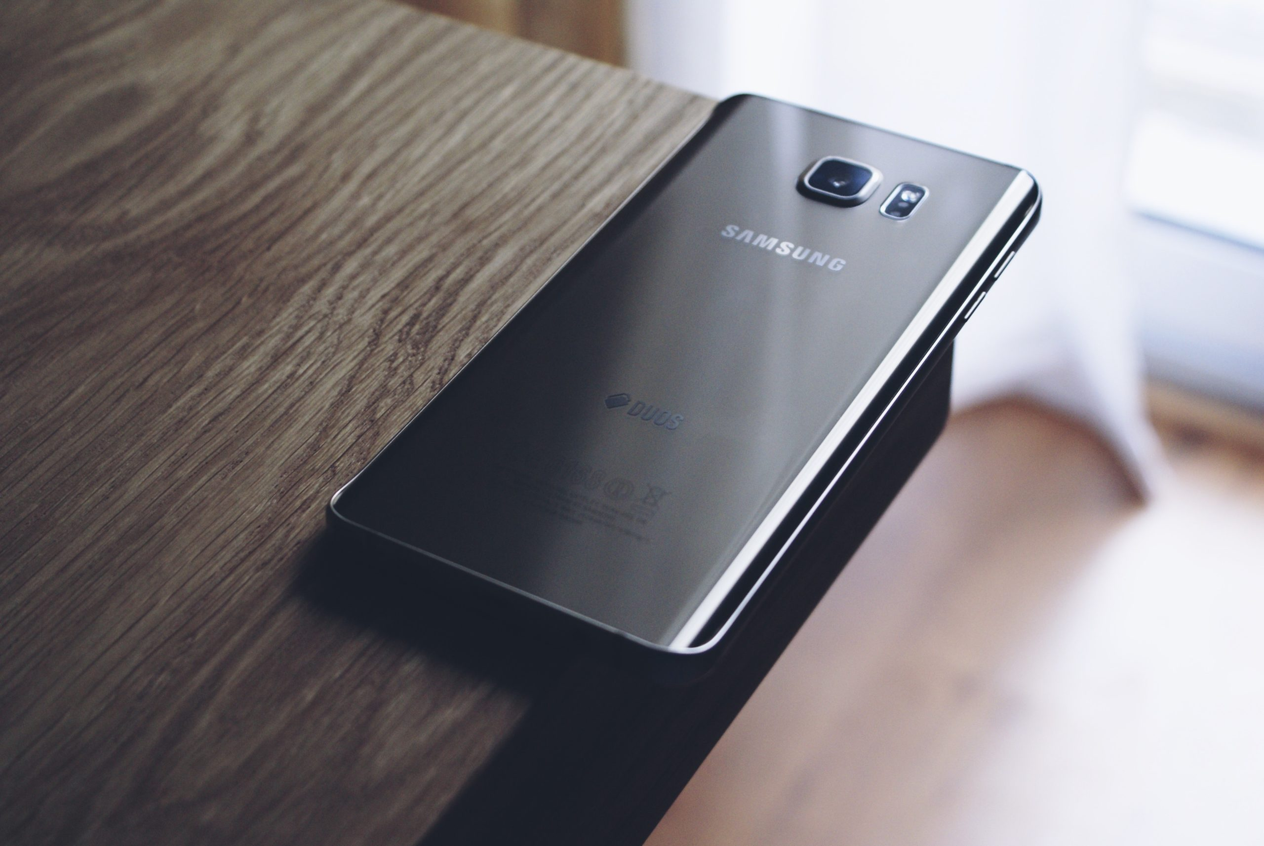 Samsung Galaxy A90 Specification With Full Review In 2019
