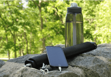 lightsaver-max-portable-charger-full-review