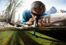 lifestraw-water-filter-full-review