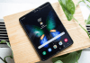 Samsung Galaxy Fold 2 Release Date, Leaks With Full Review