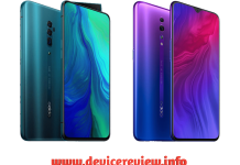 Top 9 Best Oppo Phones Of 2020 Full Review: Best Oppo Phone Details For You