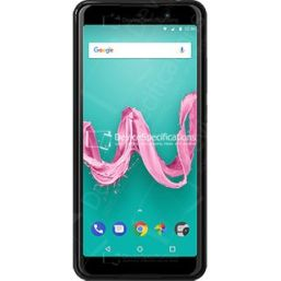 Flash File Wiko Lenny 5 W_K400 Stock Firmware