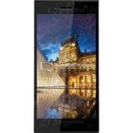 Leagoo Lead 1i Firmware