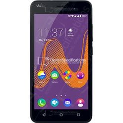 Flash File Wiko K-Kool T2800AN Stock Firmware
