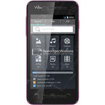 Flash File Wiko Kite 4G L4020 Stock Firmware