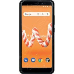 Flash File Wiko Sunny 3 Plus Stock Firmware