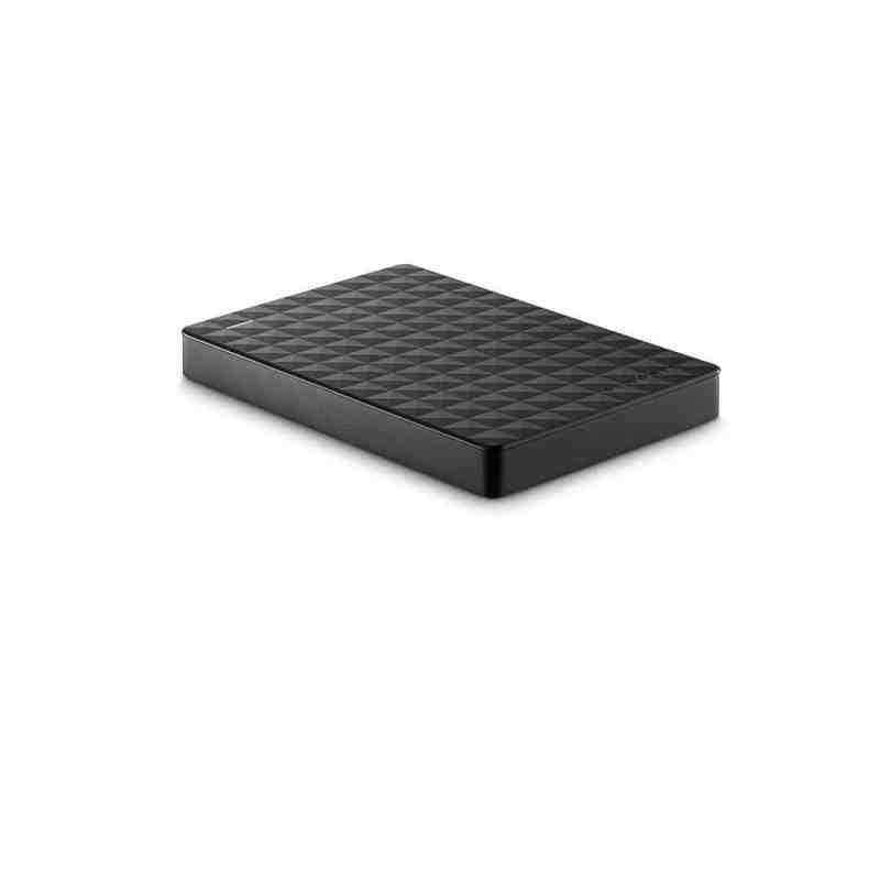 Seagate 2TB Expansion Portable USB 3.0 Hard Drive