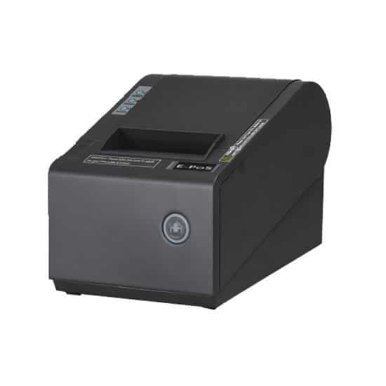 EPOS Thermal Receipt Printer