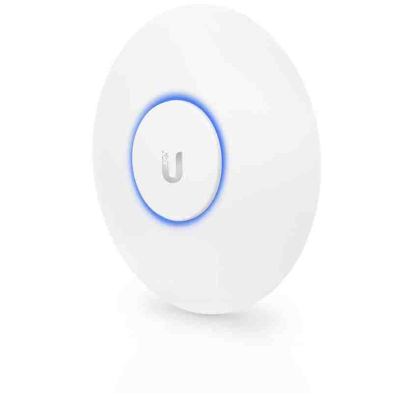 Ubiquiti UniFi AC PRO Access Point