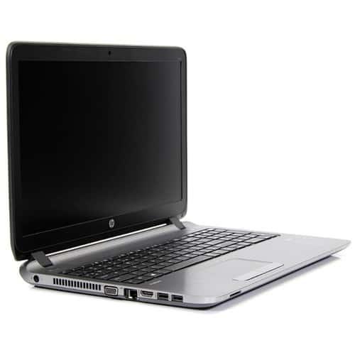 HP ProBook 430 G4 Core i5