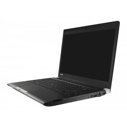 Toshiba Portege R30 Corei5