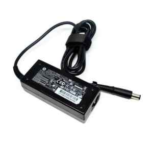 HP 18.5V-3.5A Big Pin Laptop AC Adapter