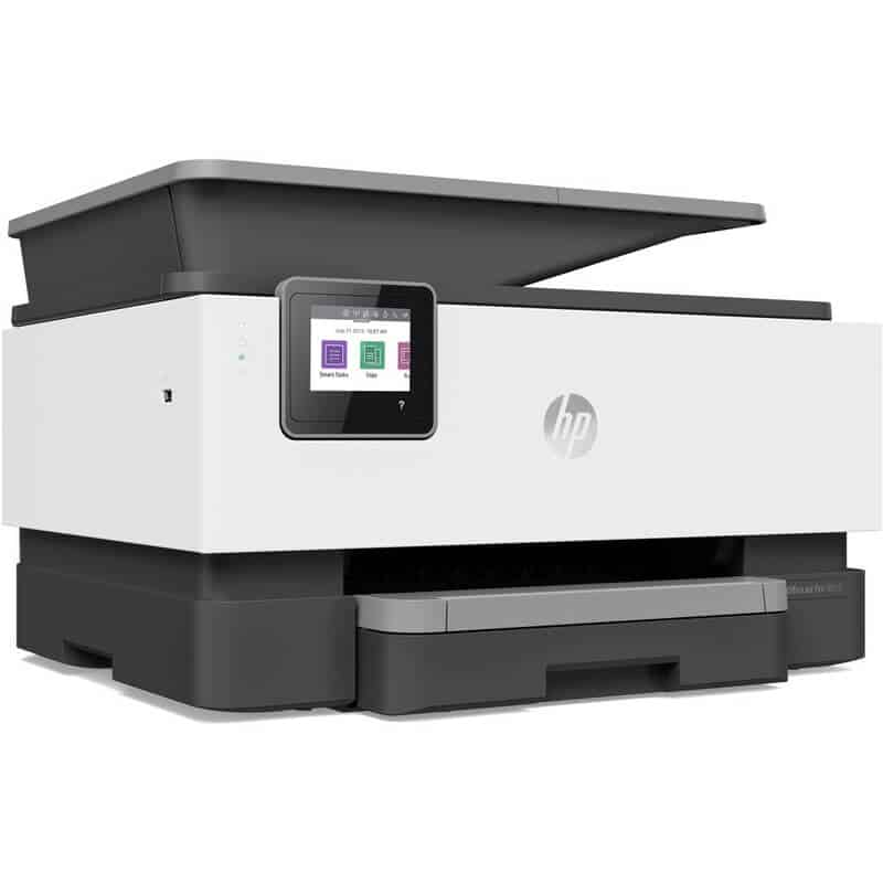 HP OfficeJet Pro 9013 All-in-One Printer_1
