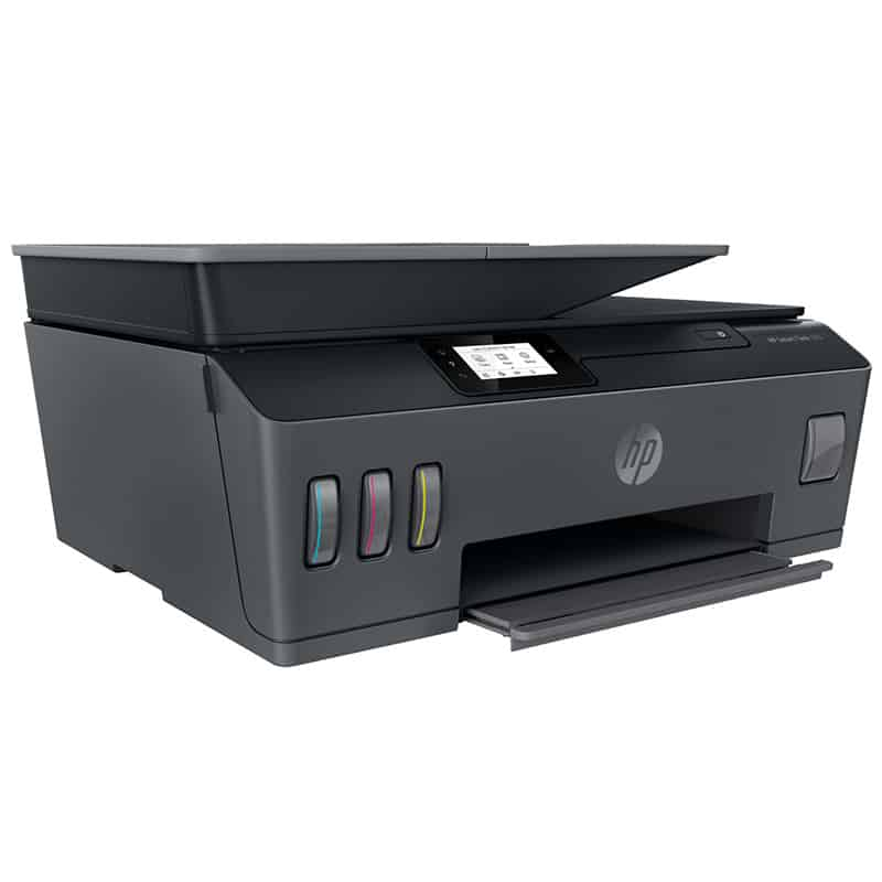 HP Smart Tank 530 wireless All-in-One Printer_3