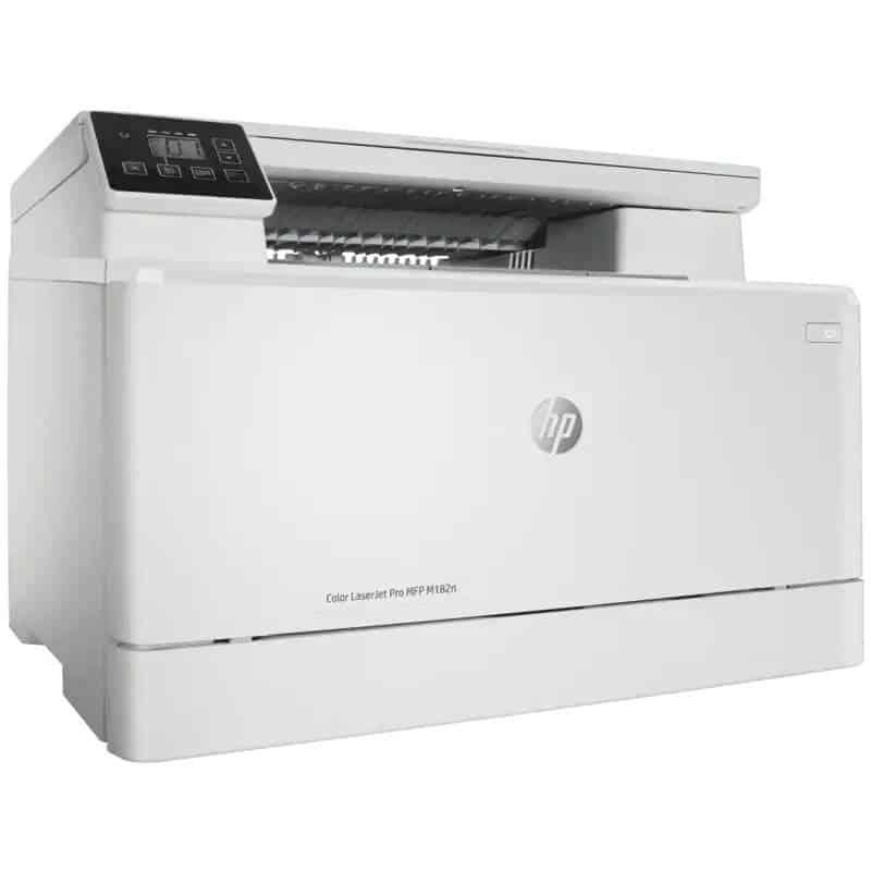 HP Color LaserJet Pro MFP M182n_2