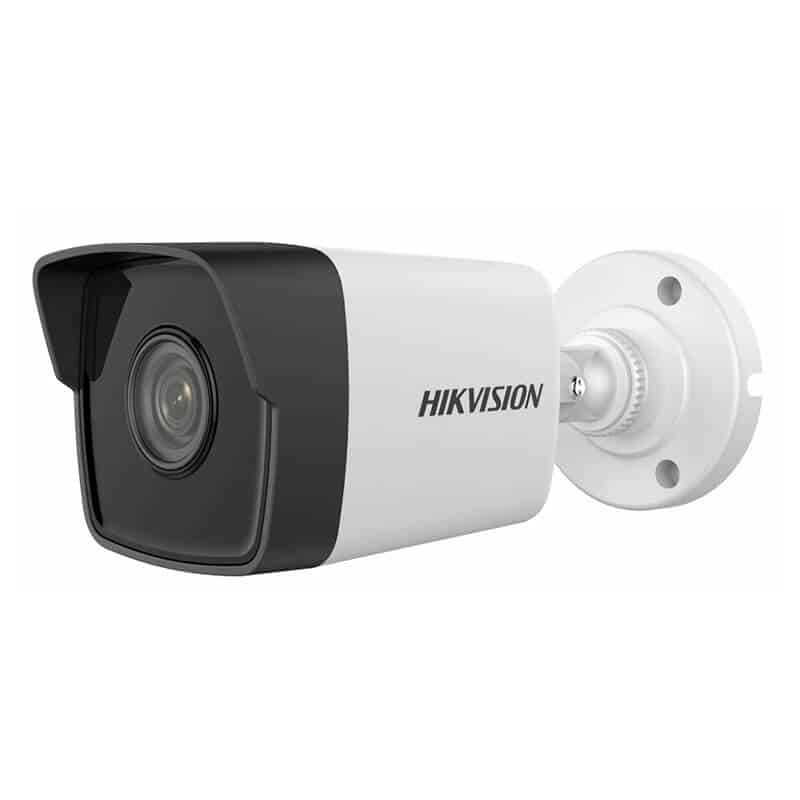 Hikvision CCTV IP Camera 2MP bullet – DS-2CD1023G0E-I