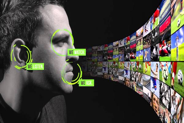 watch live sports online free