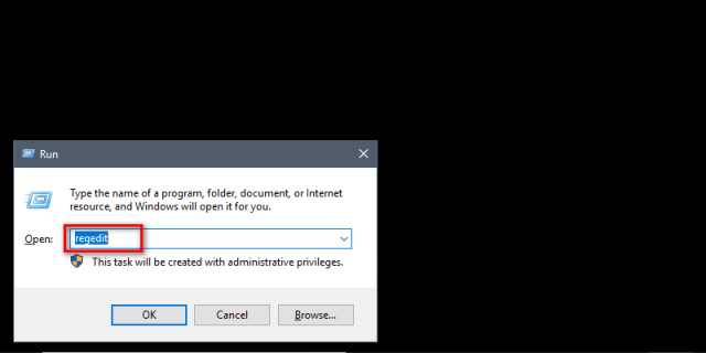 Error 0x8024402c WIndows Update Install Failed [Solved