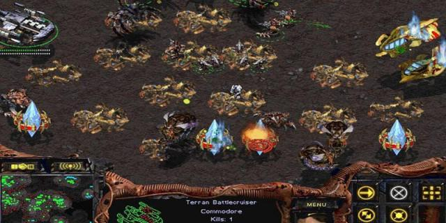 20 Best Online Games for PC You Can Play (Free and Paid)