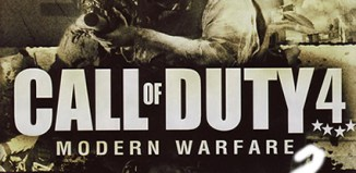 Call-of-Duty-Modern-Warfare-2